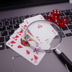 Essential Must-Haves of Every Modern Online Casino