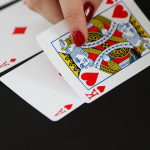 Helpful Tips on How to Become a Responsible Online Gambler