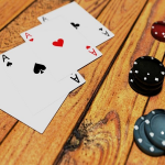 Popular Casino Mistakes Committed by Online Gamblers